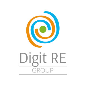 Digit RE group