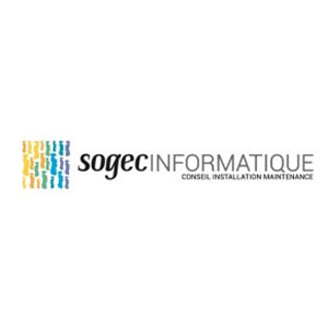 Sogec Informatique